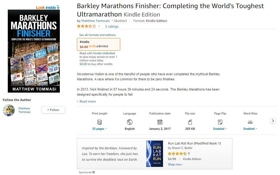 Amazon_Ads_Sample-Barkley